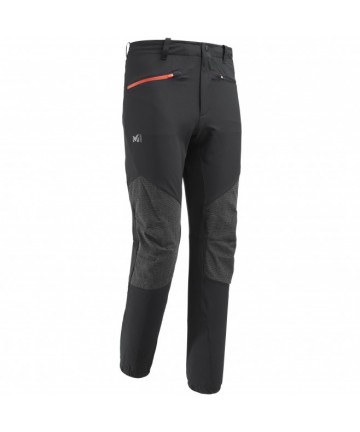 Pantalon barbati Summit 200 XCS