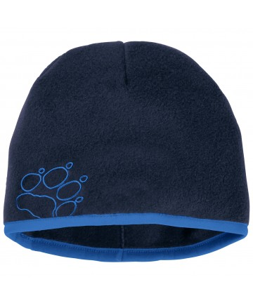 Caciula copii Baksmalla Fleece Hat