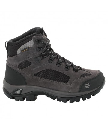 Ghete femei All Terrain 8 Texapore Mid
