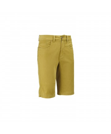 Pantalon barbati Olhava Stretch Short