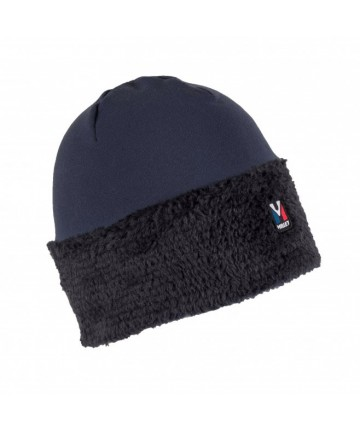 Caciula Trilogy Mix Beanie