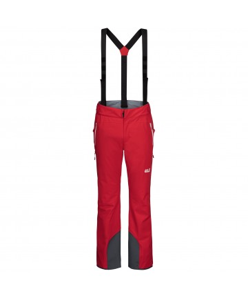 Pantaloni de ski barbati Big White