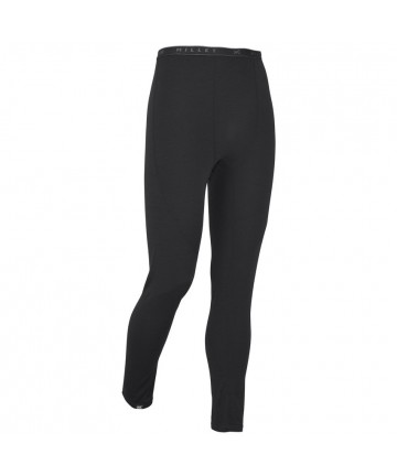 Pantalon barbati C Wool Blend 150 Tight