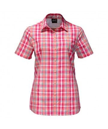 Fairford shirt women
