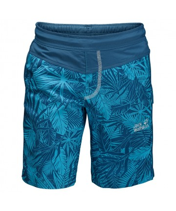 Jungle shorts boys