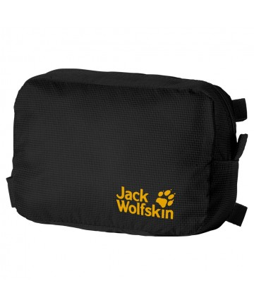 JW All-in 1 pouch