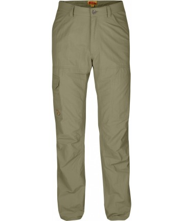 Fjall Cape Point MT Trousers
