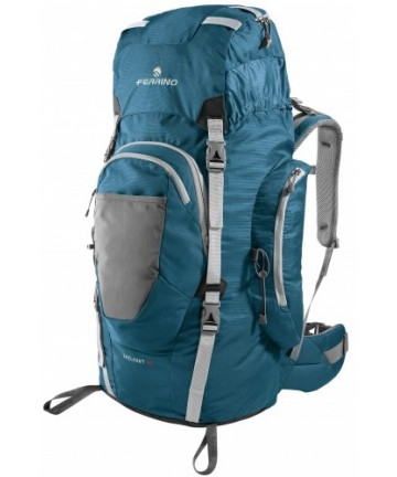 Rucsac Chilkoot 90