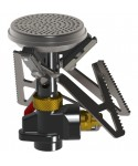 Arzator camping Micron Trail Stove Duo