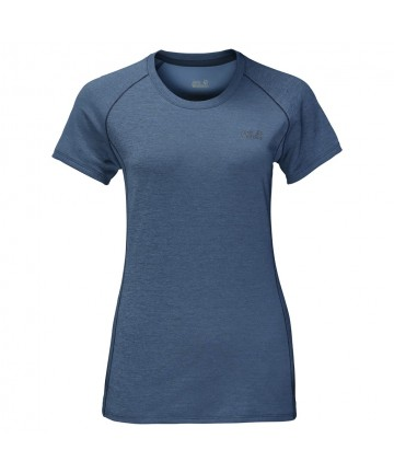 Tricou femei Hydropore Athletic T