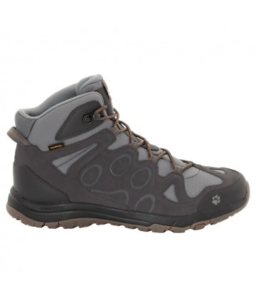 Rocksand Texapore mid men