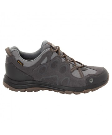 Rocksand Texapore low men