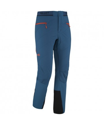 Pantalon barbati Touring Speed XCS