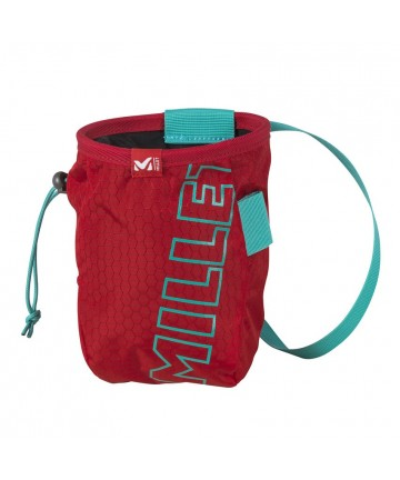 Sac magneziu Ergo Chalk Bag