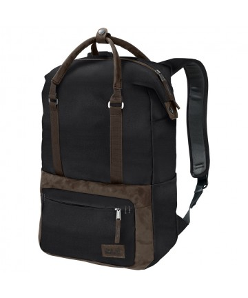 Rucsac Tuscon Pack