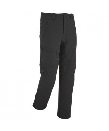Pantalon barbati Trekker Stretch Zip Off