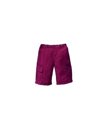 Pantalon copii Kids Shorts