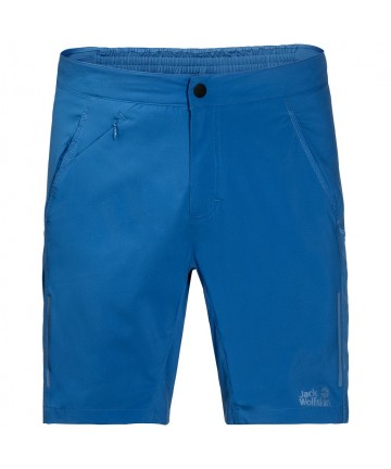 Pantalon barbati Passion Trail XT Shorts