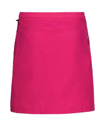Fusta copii Cricket 2 Skort G