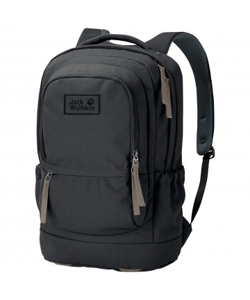 Rucsac Road Kid 20 Pack