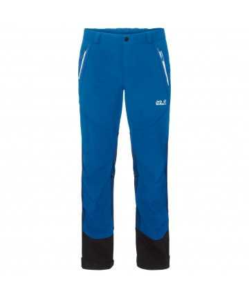 Pantalon barbati Gravity Slope Reg