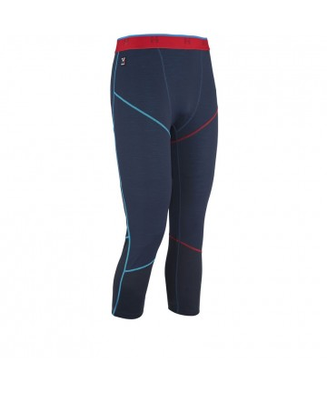 Pantalon barbati Trilogy Wool Tight