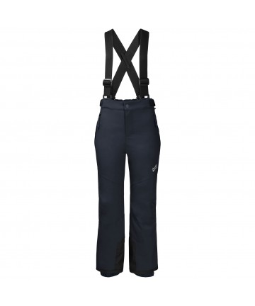 Pantalon de ski copii Snow Ride