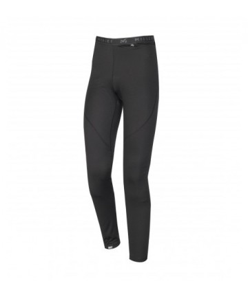 Pantalon barbati Carline plus tight