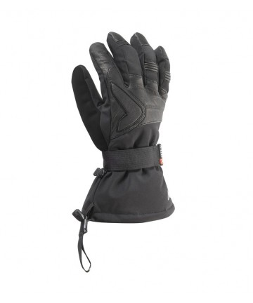Manusi Long 3 in 1 Dryedge glove