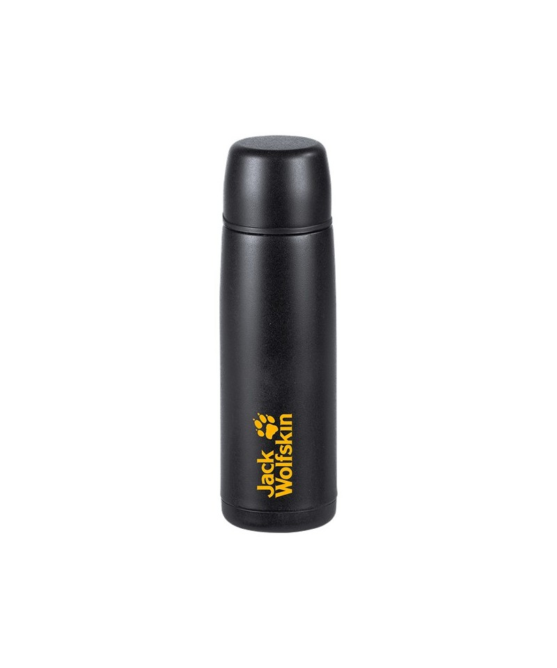 Termos Thermo bottle grip 0.9L
