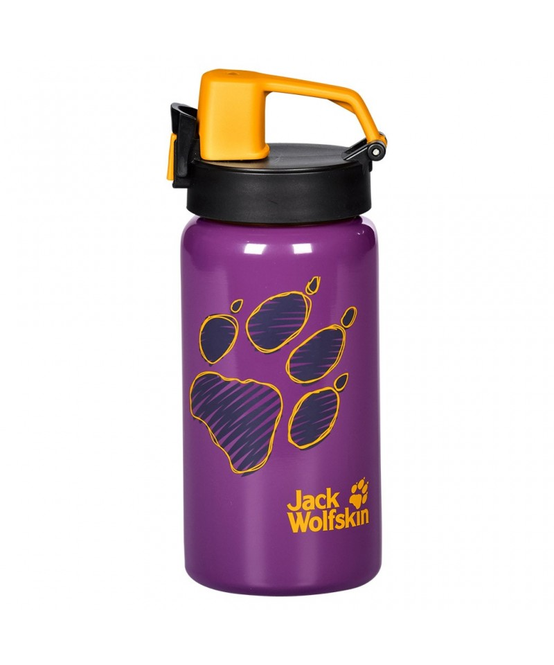 Bidon Kids Sport bottle