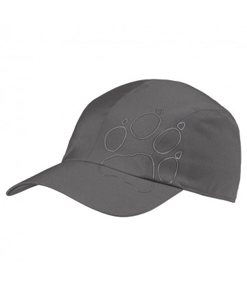 Sapca Activate Fold Away Cap