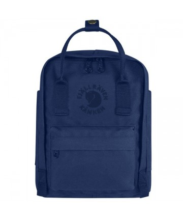 Rucsac Re-Kanken Mini