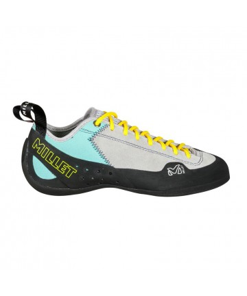 Espadrile alpinism femei Rock Up