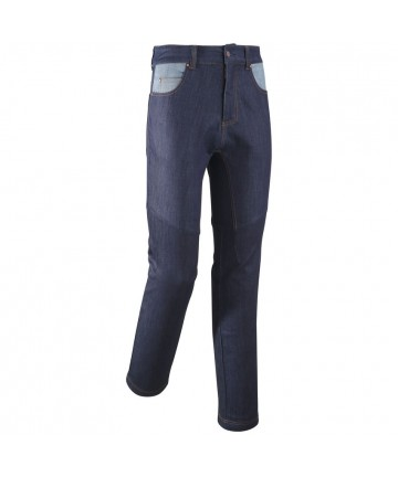 Pantalon barbati Rocas Bio Denim