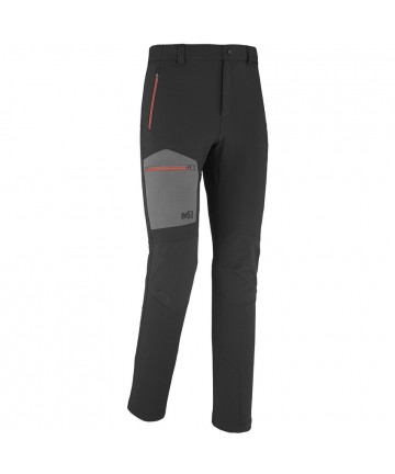 Pantalon barbati Lepiney Cordura