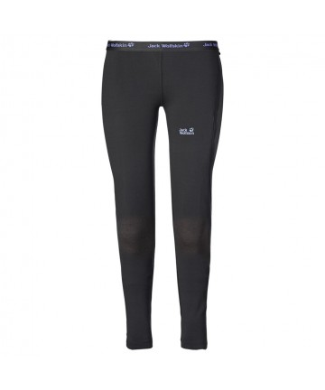 Pantalon femei Dry'n cosy long tight