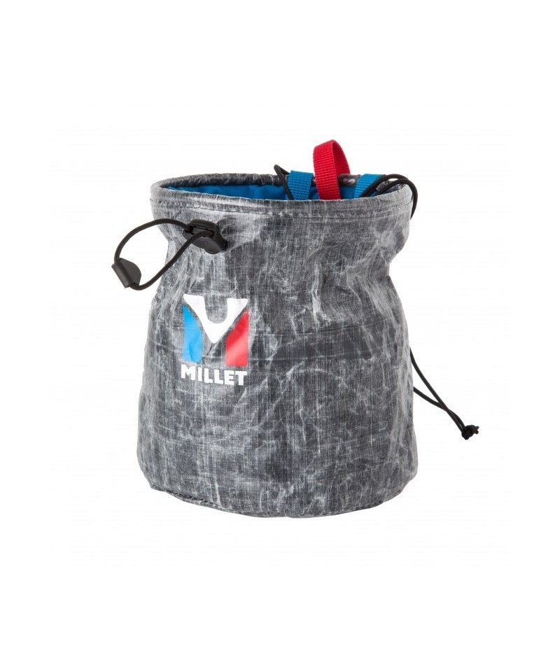 Sac magneziu New Trilogy Chalk Bag
