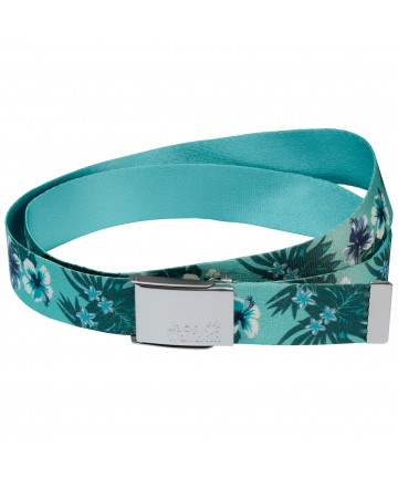 Curea Flower Belt