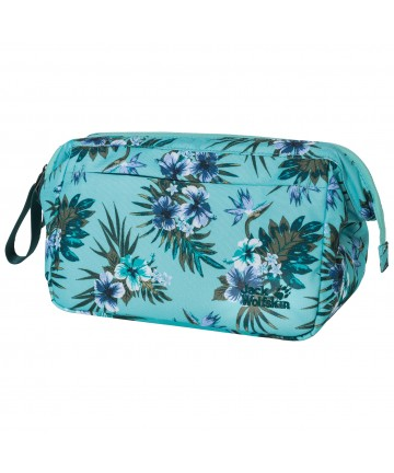 Trusa cosmetice Space Talent washbag