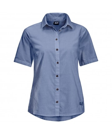 Camasa femei Indian Springs Shortsleeve