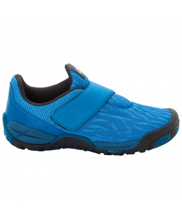 Pantofi copii Jungle Gym Chill VC  Low K