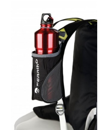 Buzunar bidon X-Track bottle holder