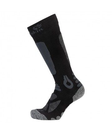 Sosete copii Ski Merino High Cut