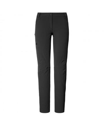 Pantalon femei Trekker Winter