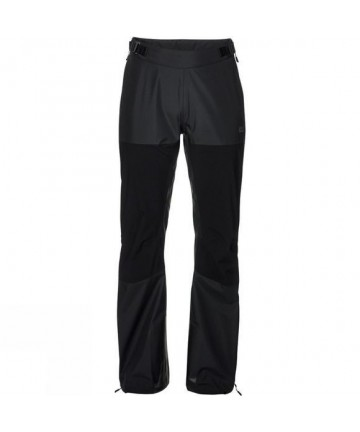 Pantalon femei The Humboldt