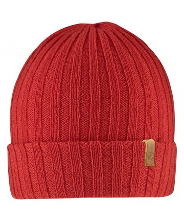 Caciula Byron Hat Thin