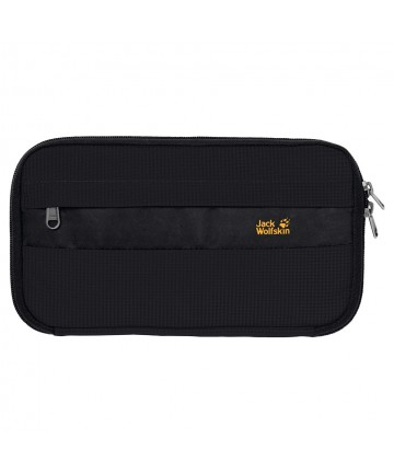 Port-document Boarding Pouch RFID