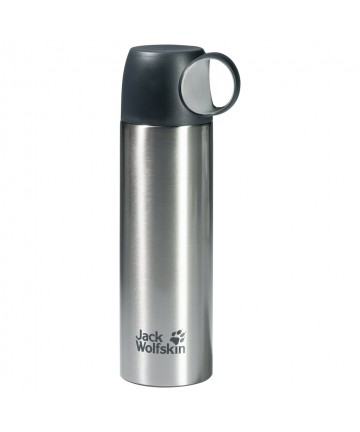 Termos Thermo Bottle Cup 0,5