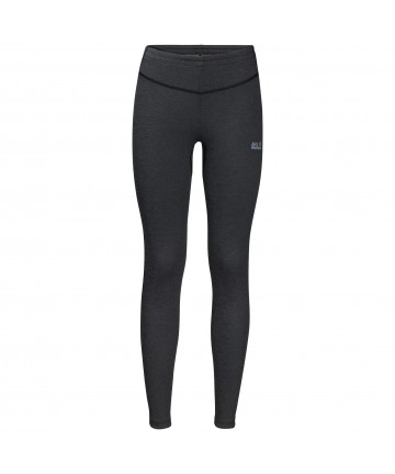 Pantalon femei Sky Range Tights